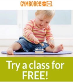 Image - gymboree-free-trial-class