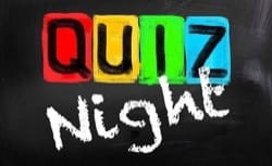 Image - holly-lodge-quiz-night