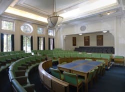Image - lbrut-committee-room
