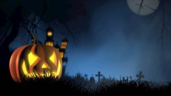 Image - lbrut-halloween-safety
