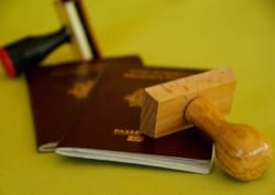 Image - lbrut-passport