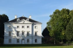 Image - marble-hill-house-easter