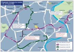 Image - proposed-routes-110-419-h22-twickenham