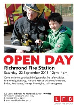 Image - richmond-firehouse-open-day