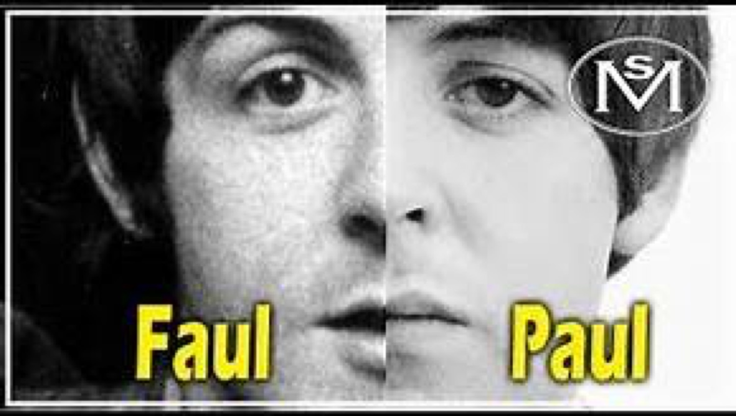 BILLYPEPPER_Faul-and-Paul.jpg