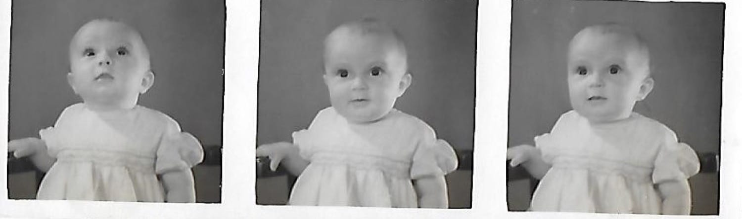 Image - MOTHERINGSUNDAY_Martyn-as-baby