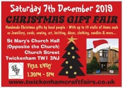 Image - TWICKCRAFTFAIR_DEC19
