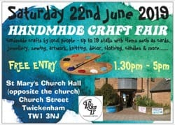 Image - TWICKCRAFTFAIR_JUN19