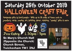 Image - TWICKCRAFTFAIR_OCT19