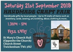 Image - TWICKCRAFTFAIR_SEP19