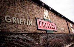 Image - griffin-brewery-fullers