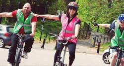 Image - lbrut-adult-cycling