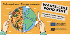 Image - lbrut-food-waste