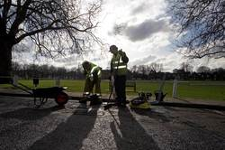 Image - lbrut-road-works