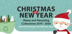 Image - lbrut-waste-holiday-collection