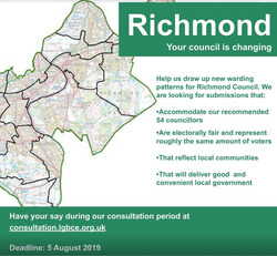Image - lbrut_ward-boundries