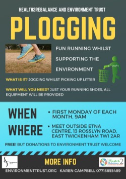 Image - plogging-flyer