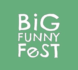 Image - richmond-comedy-fest-logo
