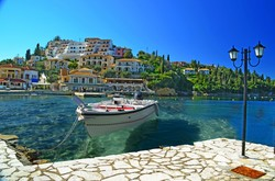 Image - sivota-greece