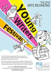 Image - young-writers-festival