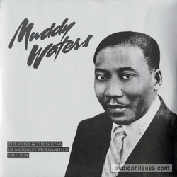 Image - BAND2_muddy-waters-LP