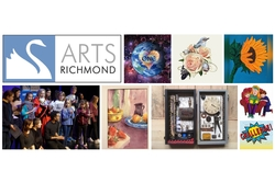 Image - arts-richmond-in-lockdown