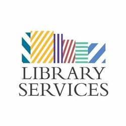 Image - lbrut-library-services