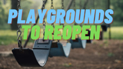 Image - lbrut-reopening-playgrounds