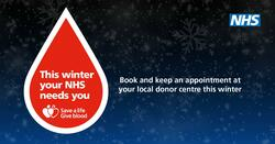 Image - nhs-blood-pop-up-centre-twickenham