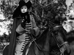 Image - HIGHWAYMEN_The-Wicked-Lady