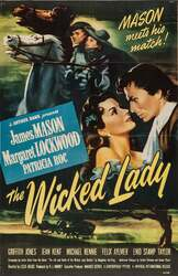 Image - HIGHWAYMEN_wicked-lady-poster
