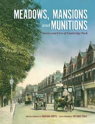Image - book-meadows-mansions-and-munitions