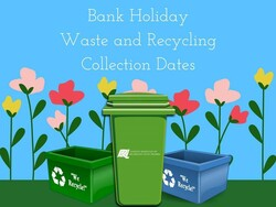 Image - lbrut-easter-waste-collection
