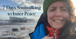 Image - soulwalking_feb2021