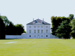 Marble_Hill_House