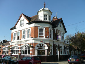 The_Turks'_Head_Public_House