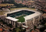 Twickenham_Rugby_Grounds