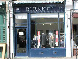 Birkett_Menswear