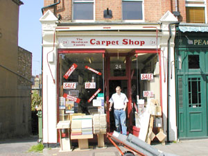 The_Herdman_Family_Carpet_Shop
