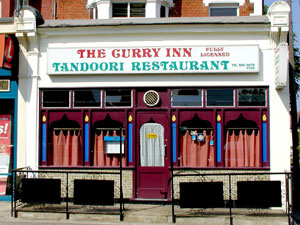 The_Curry_Inn_Tandoori