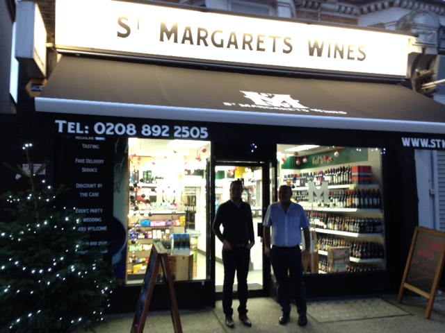 St_Margarets_Wines