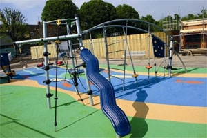 Jubilee_Gardens_and_Playground