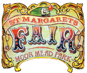 St_Margarets_Fair