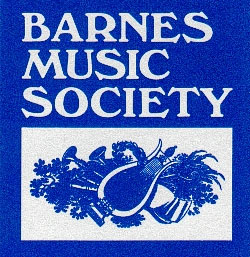 Barnes_Music_Society