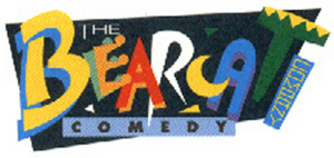 Bearcat_Comedy_Club