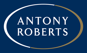Antony_Roberts_Estate_Agents