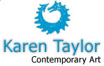 Karen_Taylor_Contemporary_Art_Gallery