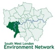 South_West_London_Environment_Network__SWLEN_