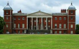 Osterley_Park_and_House