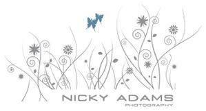 Nicky_Adams_Photography